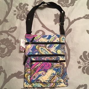 Handbags - Brand new iPad/tablet bag